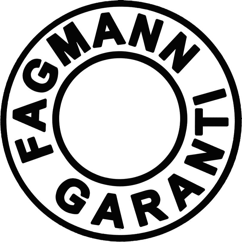 Takstmann Fredrikstad